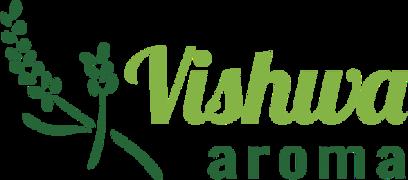 Vishwa Aroma